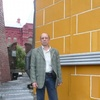 Евгений, 58, г.Зарайск