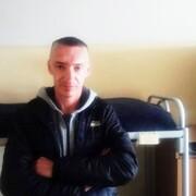 Андрей 45 Борисов