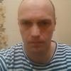 Sergey, 46, г.Мценск