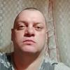 Stas Shepelev, 40, Yefremov