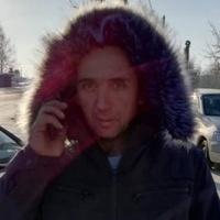 Игорь, 46 лет, Телец, Новосибирск