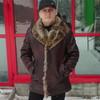 Серж, 54, г.Пермь