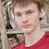 Борис, 18, г.Ангарск