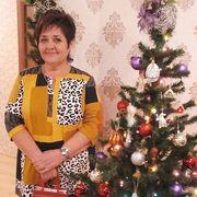 Лариса, 56, г.Калач-на-Дону
