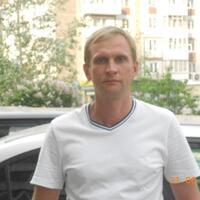 Евгений, 45 лет, Телец, Красноярск