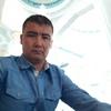 габит, 35, г.Тараз (Джамбул)
