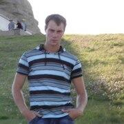 Александр, 31, г.Шахты