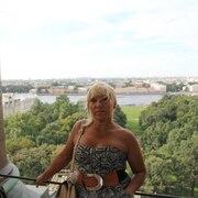 Нина 56 Санкт-Петербург