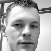 Антон, 28, г.Чернушка