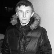 Евгений, 26, г.Тотьма