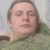 Артур, 24, г.Казань