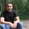 Dmitriy, 34, г.Амга