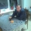 Искандер, 26, г.Бавлы