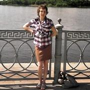 Елена, 23, г.Волхов