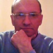 Борис, 51, г.Реутов
