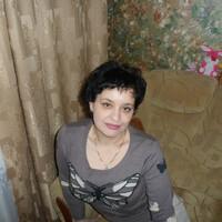 Елена, 44 года, Телец, Вологда
