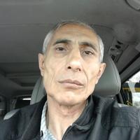 gennadii, 62 года, Водолей, Сочи