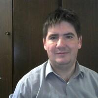 Иван, 38 лет, Рыбы, Москва