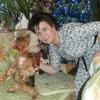 Анна, 52, г.Воскресенск