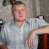 Адександр, 38, г.Каменск-Шахтинский