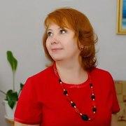 Наталья 50 лет (Стрелец) Димитровград