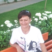 Татьяна 43 Сочи