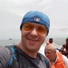 Stanislav, 38, Bolhrad