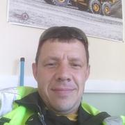 Алексей 41 год (Овен) Выборг