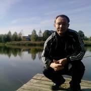 Олег, 45, г.Серебряные Пруды