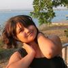 Ирина, 27, г.Анапа