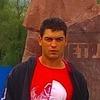 Илья, 21, г.Горловка