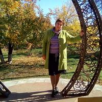 Светлана, 57 лет, Скорпион, Жирновск