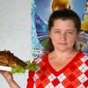Наталья, 46, г.Новобурейский