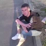 Виталий Евневич, 32, г.Кингисепп
