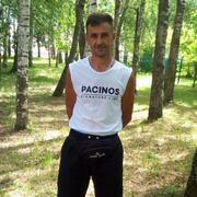 СЕРГЕЙ, 47, г.Волоколамск