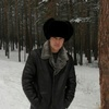 Максим, 39, г.Улан-Удэ