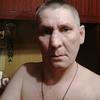 Евгений, 45, г.Верхняя Салда