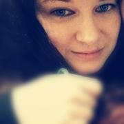 Ольга, 25, г.Кимры