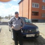 Александр, 44 года, Телец