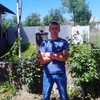 Іван, 27, г.Мукачево