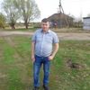 Алексей, 29, г.Вознесенское