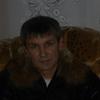 женя, 39, г.Липецк