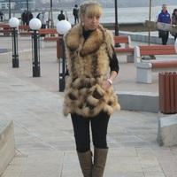Олеся, 29 лет, Телец, Владивосток