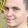 Сергей, 31, г.Электросталь
