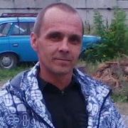 Константин 50 Челябинск
