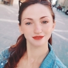 Oksana, 37, г.Слима