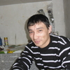 Александр, 32, г.Камское Устье