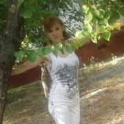 татьяна, 27, г.Светлоград