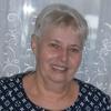 Nina, 63, г.Житомир