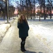 Валерия, 29, г.Урюпинск